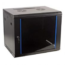 "Flightcases, 19"" Racks & Components"